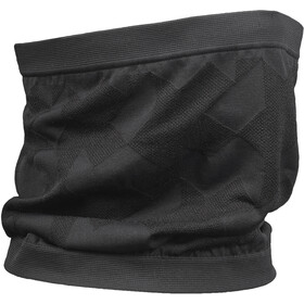 ASSOS Neck Foil black series